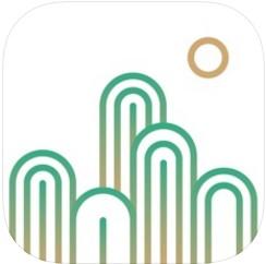 新浪绿洲app下载v1.4.3