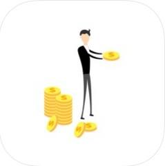 立刻赚app下载v1.0.2