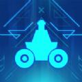 爆炸朋克射击游戏下载v1.0.0