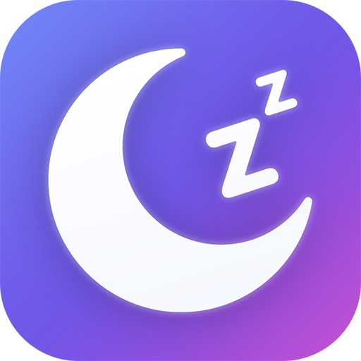 睡眠赚app下载v1.0.0