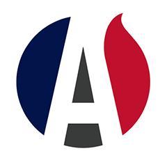 阿尔法交易所app下载v1.0.6