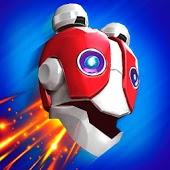 Blast Bots下载v1.0