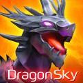 龙之战空游戏下载v1.2.12