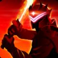 暗影复仇传说游戏下载v1.1.1