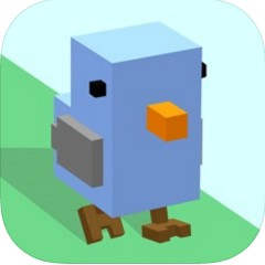 Birdy Move v1.2 游戏下载
