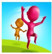 抖音Hop Along v1.1 游戏下载