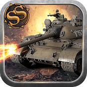 我的坦克我的團私服下載v9.1.1