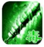 綠毒傳奇手游下載v2.0