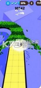 吹叶机3D v6.0 游戏下载 截图