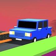 公路街行车和漂移游戏下载v1.10
