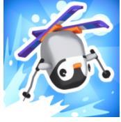 抖音疯狂雪山 v1.0.31 游戏下载