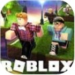 Roblox小丑故事模拟器游戏下载v2.400.336387