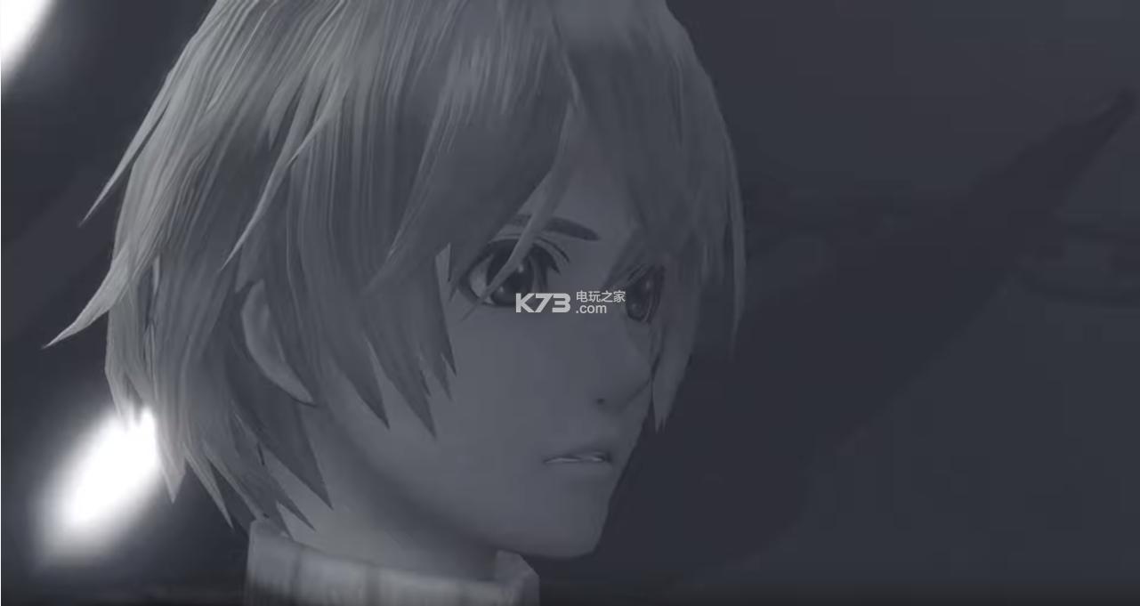 异度神剑终极版 中文版下载 截图