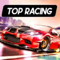 顶级赛车模拟游戏下载v1.04
