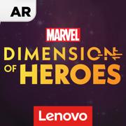 漫威英雄维度游戏下载v1.0.0