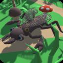 小熙昆虫进化模拟器 v1.0.8 下载