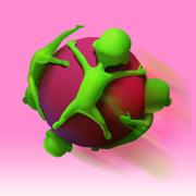 粘粘神器游戏下载v1.2.3