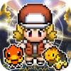 Pixel Funland游戲下載v1.1