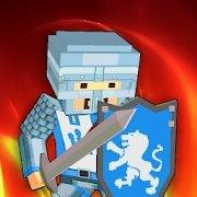 战斗方块地牢游戏下载v1.3