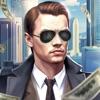 瘋狂的富人游戲下載v1.0