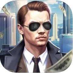 疯狂的有钱人游戏下载