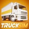 卡車模擬駕駛歐洲之行游戲下載v1.0