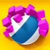 Roller Smash游戏下载v1.7.2