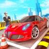 車輛停車處站狂熱游戲下載v1.0