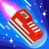 Flippy Kicks游戲下載v1.0