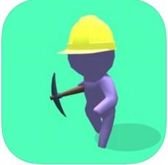 礦工沖突島游戲下載v1.0