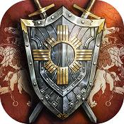 魔法門之英雄無敵王朝最新版下載v0.9.1