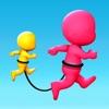 Rope Jump 3D游戲下載v1.0