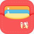 草帽錢包app下載v1.0