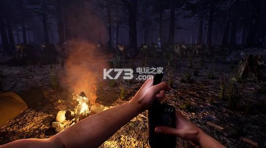 牛仔生活模拟器 游戏下载 截图