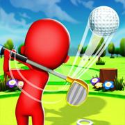 Fun Golf 3D游戲下載v0.0.114