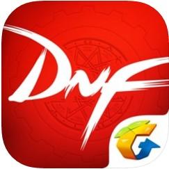 dnf助手老版本下载
