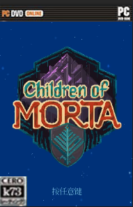 Chlidren of Morta 下载