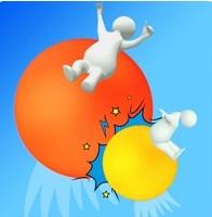 YogaBall.io游戲下載v1.0