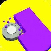 立体锯3D游戏下载v1.0.4