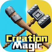 创造与魔法高爆版下载v1.0.0090