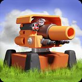 塔防玩具大战2游戏下载v1.0.1