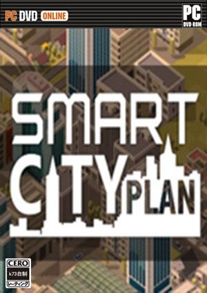 智能城市规划游戏下载