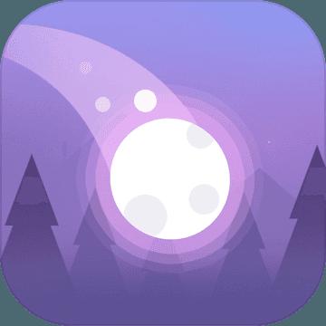 Moonfall v1.0 手游下载