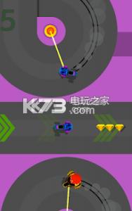 吊环丝锥 v1.0 游戏下载 截图