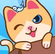 猫居 v1.0.1 游戏下载