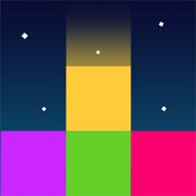疯狂粉碎方块 v1.1.1 游戏下载