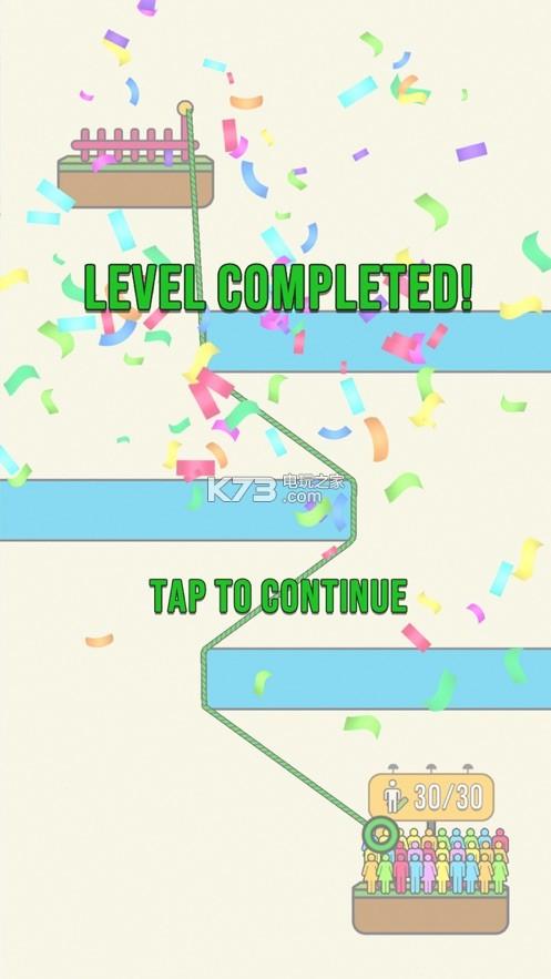 伸缩救援2 v1.0 游戏下载 截图