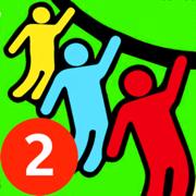 伸缩救援2 v1.0 游戏下载