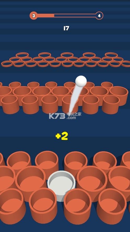 投球是道 v2.09 游戏下载 截图