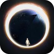 跨越星弧九游版下载v2.0.2